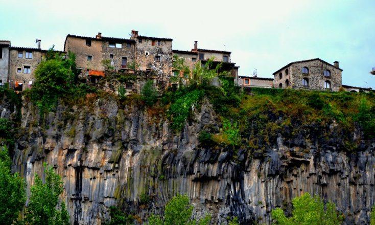 Kastelfolit de la Roca