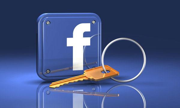 Facebook-da rekord cəza