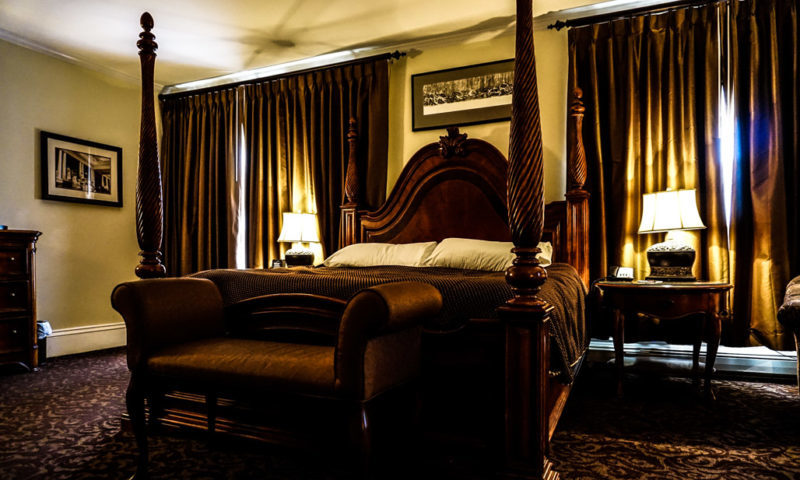 Stanley-Hotel-217