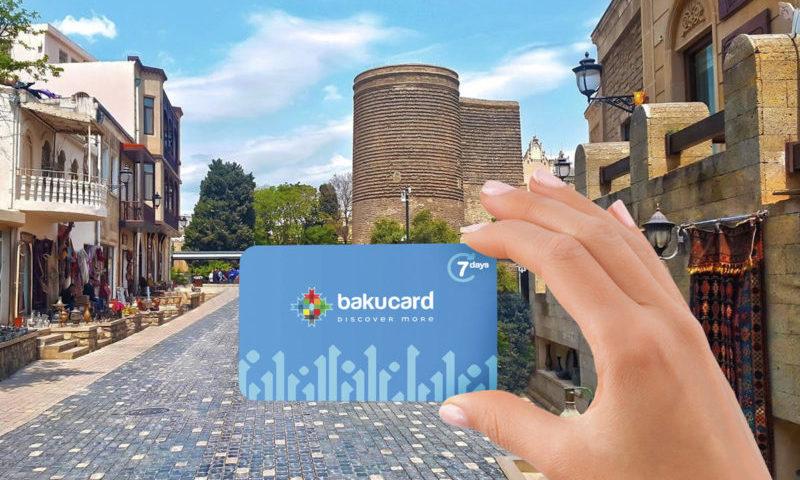 bakucard-turizm