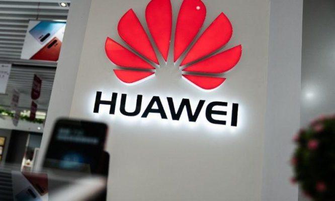 Huawei ABŞ-ı məhkəməyə verdi