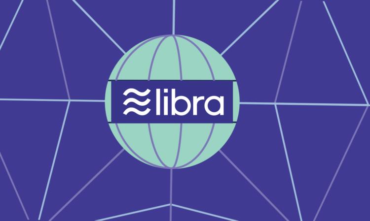 Facebook-Libra-kriptovalyuta