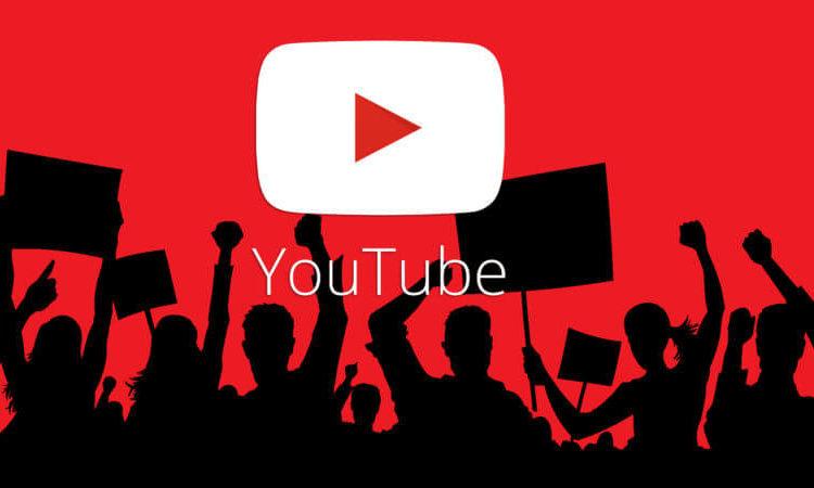 youtube-videokontent