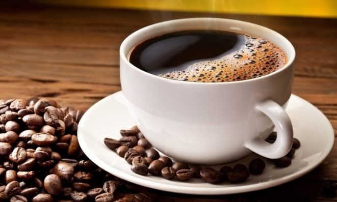 kofe və faydaları