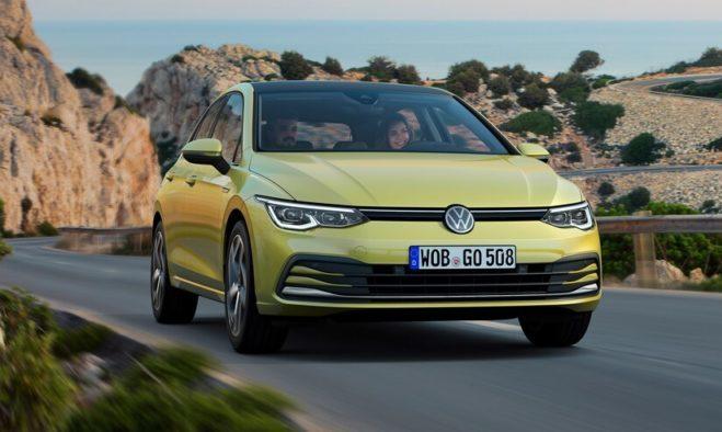 2020-Volkswagen