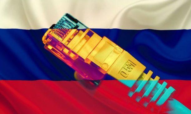 rusiya-qlobal internet