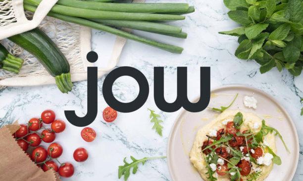 Online market-Jow