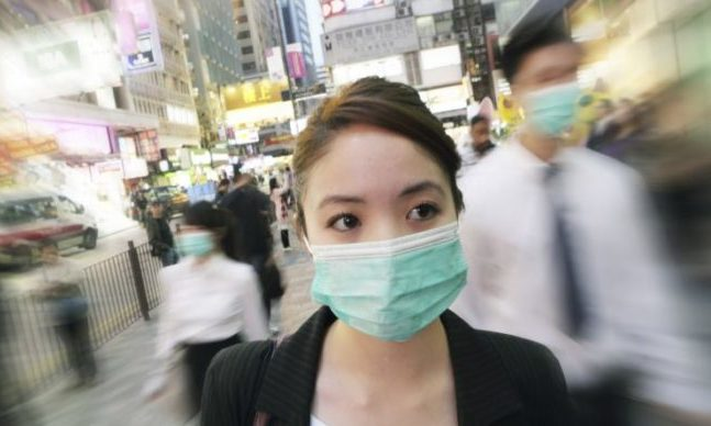Koronavirus - qorunmağın yolları